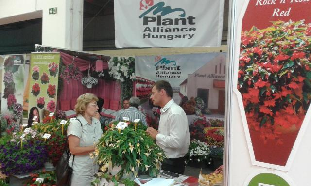 Plant Alliance 2016 kép 12